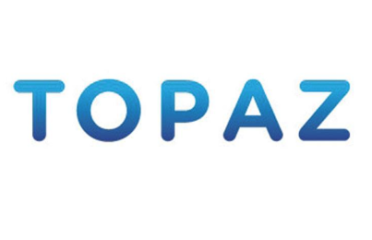 Topaz Multi Industries S.A.R.L
