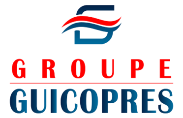 Groupe Guicopres