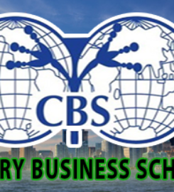 Conakry Business School CBS