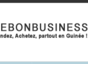 Lebonbusiness.com